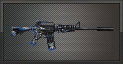 azp_weapon_m4a1dragon (+SMA)