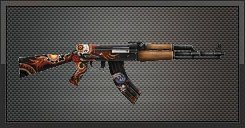 azp_weapon_ak47dragon (+SMA)