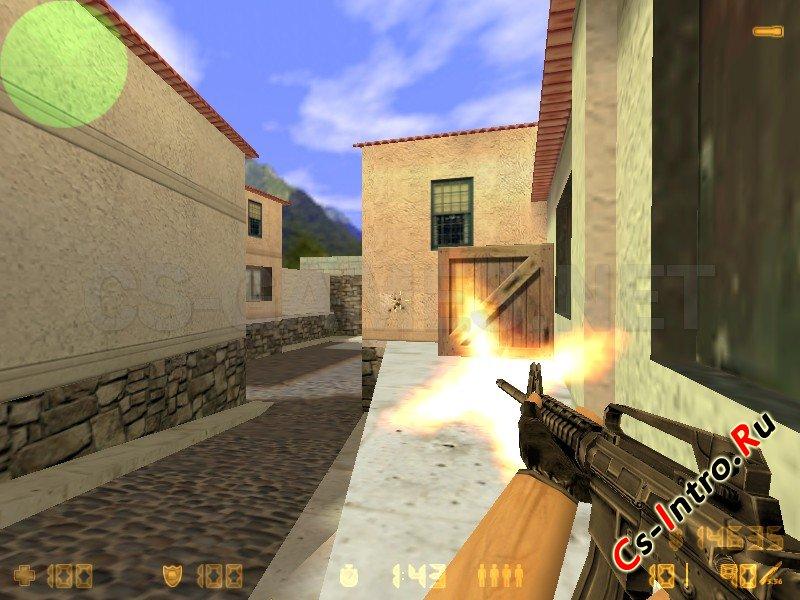 Скачать читы для CS 16 aim, wh, Speedhack, Wallhack / читы к игре кс 16
