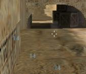Плагин Bullet_damage v1.0.222