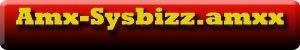 Плагин Amx SysBizz