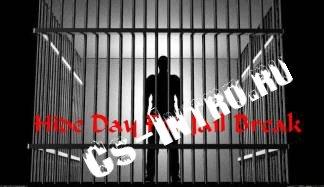 Hide Day для JailBreak