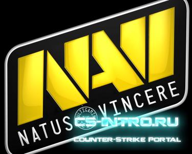 Конфиги (cfg) команды Natus Vincere за 2012 год.