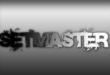 Рабочие Setmastera