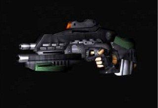HK SIG-552