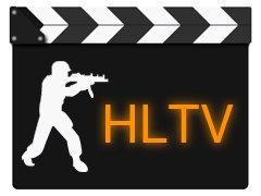 HLTV Models (модели как в демках)