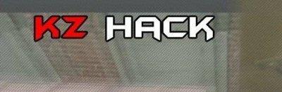 KZ hack (для 43 патча)
