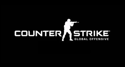 10 фактов о Counter-Strike : Global Offensive