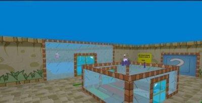 Карта Jail_Toys2