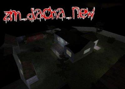 zm_dacha_new & zm_zoho