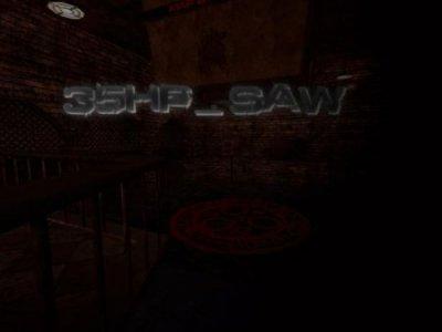 35hp_saw