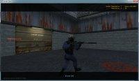 Counter-Strike 1.6 v.43