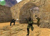 Сборка Counter Strike 1.6 от 24.09.2013