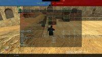 Сборка Counter Strike 1.6 от нашего партнера.