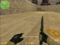 Сборка Counter-Strike 1.6 by Boostcs.ru