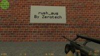 Новая карта rush_aug от Zerotech
