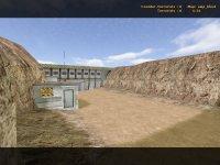 Карта awp_blind