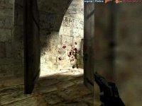 Защищенная Counter-Strike 1.6 Нового поколения