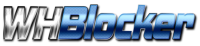 Плагин WHBlocker 1.5.530