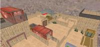 Карта jail_tehas69.bsp