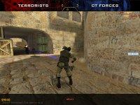 Counter-Strike 1.6 KHARKOV PUBLIC 18+